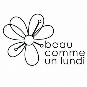 http://www.beaucommeunlundi.com/
