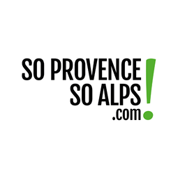 http://soprovencesoalps.com/