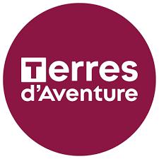 Terdav est l\\\\\\\\\\\\\\\'agence de voyage leader européenne de voyages à pied