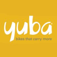 Yuba Bicycles marque de vélos cargo